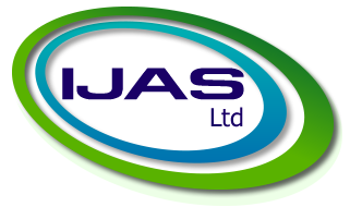 IJAS Ltd Monolitic Isolation Joints